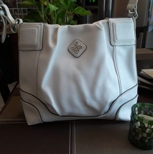 Simply Vera Wang purse...